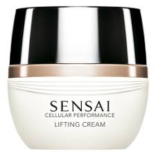 <b>Sensai Cellular Performance Лифтинг-крем</b> для лица купить по ...