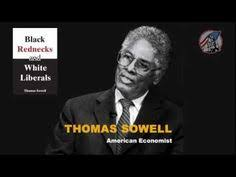 black rednecks white liberals essays by thomas sowell  black rednecks white liberals essays by thomas sowell