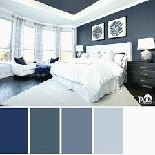 gray and white bedroom ideas awesome navy blue and grey bedroom zen room ideas blue and