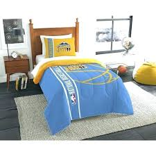 sports twin bedding sports themed comforter sets sports twin comforter set beds sports themed twin bedding sports twin bedding