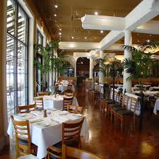 brio tuscan grille woodlands the woodlands the woodlands tx