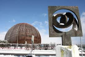Cern Faster Than The Speed Of Light Was There An Error In The Cern Teams Timing Of Faster Than