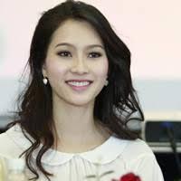 Tân Hoa hậu Đặng Thu Thảo - 1347594529_thu-thao