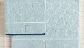 bathmats decoratively storage asda towels ideas and target set john decorative mats blue rugs holder beach