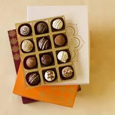 jus trufs belgian chocolate truffles joy send gifts gift my emotions