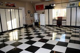 black and white ceramic tile black and white tiles bathroom modern style floor tile