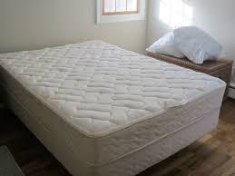 full size mattress set. Full Size Mattress Prices Set U