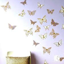 wall design ideas with paper erfly wall decoration ideas medium size of wall decorations with amazing wall design ideas with paper