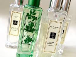 5 Jo Malone Fragrances I Wear All The Time Life In A Cold