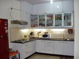 For Kitchen Diners Small Kitchen Diner Design Ideas Uk