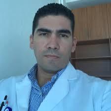 Aurelio Chavez (@AurelioChavezM1)   Twitter