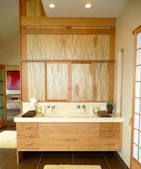 bamboo bathroom vanity. Bamboo Vanity Design, Pictures, Remodel, Decor And Ideas - Page 2 Bathroom
