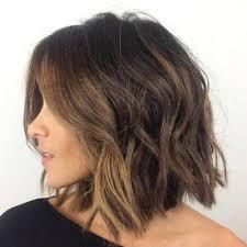 messy bun best hairstyle for fine hair um