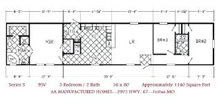 champion mobile home floor plans single wide mobile homes floor plans beautiful bedroom single wide mobile