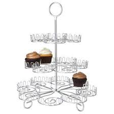 Cupcake Carrier Target New 32 Cupcake Carrier Target Elegant 32 Best Party Ideas Images On