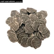 Mint <b>Coin</b> Store - Small Orders Online Store, Hot Selling and more ...