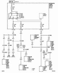 06 dodge ram 1500 abs wiring diagrams wiring diagram for you • 06 dodge ram 1500 abs wiring diagrams wiring diagram libraries rh w40 mo stein de 2008 dodge ram wiring diagram dodge ram light wiring diagram