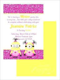 Housewarming Party Invitation Templates Guluca