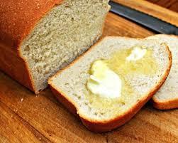 White Bread Molding White Mold On Bread Worksheet Maker Software