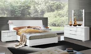 italian white furniture. italian asti bed by alf furniture white h