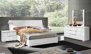 italian asti bed by alf furniture