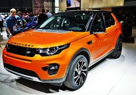 new car releases in 2015 indiaUpcoming cars of 2015  wwwnewsnationin