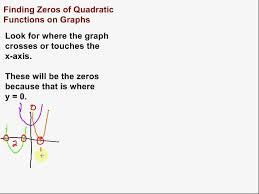 copy of standard 13 solving quadratic equations