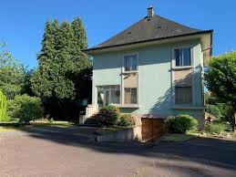 vente maison belfort 90000 51