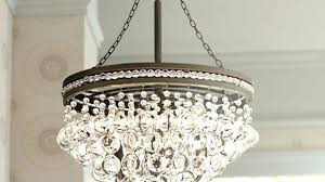lamps plus crystal chandeliers instructive lamps plus crystal chandeliers olive bronze wide chandelier crystal chandeliers light lamps plus crystal