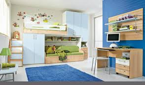 Kids Bedroom Modern House Interior Kids Bedroom With Inspiration Gallery 52298
