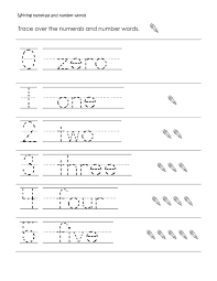 Worksheet. Writing Worksheets For First Grade. Caytailoc Free ...