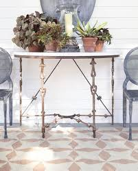 Small Picture 49 best Outdoor Rugs images on Pinterest Indoor outdoor rugs