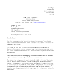 Gallery Of Legal Cover Letter Sample How To Structure Lawyers 39