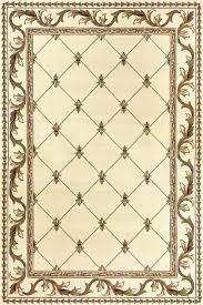 kas oriental rugs to view larger kas oriental area rugs
