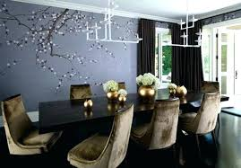 Accessories For Dining Room Awesome Inspiration Ideas