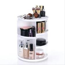 makeup organizer case makeup bag