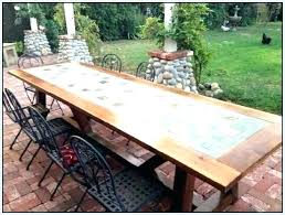 patio table glass replacement ideas patio table glass replacement patio table glass replacement s patio table