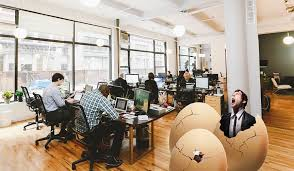 venture capital firm offices. 2018 BEST FIRM Startup Accelerators And Incubators Venture Capital Firms? Firm Offices