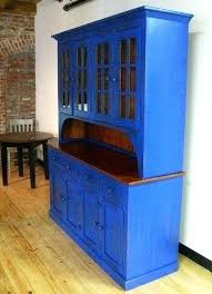 Wood furniture blueprints Diy Rustic Furniture Rustic Dubquarterscom Rustic Blue Furniture Rustic Blue Bedroom Bohemian Home Furniture Of