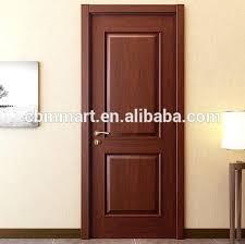 Modern single door designs for houses Modern Style Latest Design For Main Door Of Wooden Modern House Designs Good Single Indian Style Revolutionhr House Door Design Dailylifeclockcom