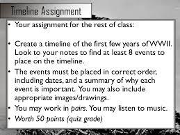 essay topic about fashion argumentative