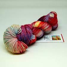 zen yarn garden serenity 20 art walk