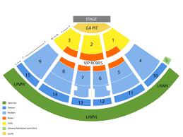 Olympia Paris Seating Chart Expert Pnc Pavillion Seating Chart 2019