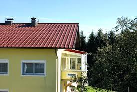 Wintergarten Balkon Wohnung Mit Ca M Weimar Unter Kosten