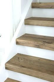 vinyl plank on stairs vinyl plank stair treads step covers for stairs awesome flooring wood grain vinyl plank on stairs vinyl plank stair treads