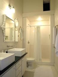 curtains for shower stalls stall length shower smlf