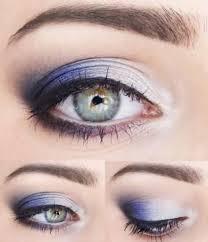 makeup for dark blonde hair and grey eyes makeup for greenish gray eyes
