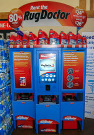 How Much Do Vending Machines Cost To Rent Beauteous Custom Retail Accelerated Retail Technologies