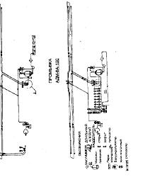 Отчет по практике кормления Схема работы доильного агрегата