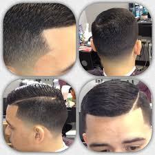 Ronaldo Hair Style hairstyle male 1418294790 cristiano ronaldo new hairstyle 2015 5255 by stevesalt.us